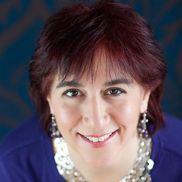 Teresa Kearney from Express Data Systems, Inc