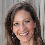 Nikki Burnett from Taste Life Nutrition
