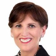 Wendy Drucker from Coldwell Banker Residential Brokerage