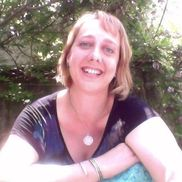 Stephanie Jackson from Practical Sanctuary