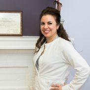 Mariam Vaziri, Dentist from Summit Smiles