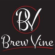 BrewVine, Franklin Square NY
