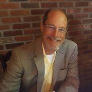 Mike Fenton from Mike Fenton Coaching