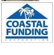 Jay Spurlin from Coastal Funding Corporation Inc. NMLS:103035