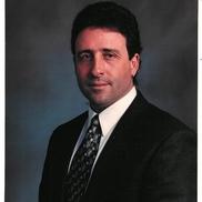Anthony DiDonato from Century 21 All-Elite, Inc - Anthony DiDonato