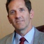 Jim Oliver from Durflinger, Oliver & Associates
