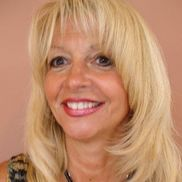 Janice Caracozza from Real Estate Licensed