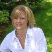 Beverly Tanis from Timeless Decor, Staging & More
