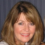 Virginia Flaherty from Timeless Decor, Staging & More
