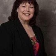 Jane Davis from Olson & Olson Ltd