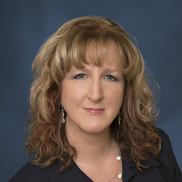 Deana Slater from Attorney's Title & Escrow of Washington
