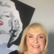 DaleAnn Torbey from Mary Kay Cosmetics