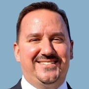 Duane Palmer from Duane Palmer - Farmers Insurance & Financial Services - MN & WI
