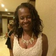 Kina Jackson from Flourish Commercial Capital