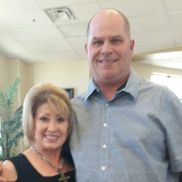 Mark & Cheri Anderson from Anderson Professional Window Cleaning & Handyman Services
