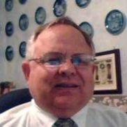 ISO Assessor, North Fort Myers FL