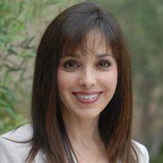 Rachel LaMar, J.D. from Rachel LaMar, J.D./LaMar Real Estate