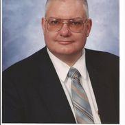 Hugh Gilmartin from Gilmartin Accounting & Consulting