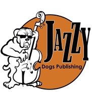 Lisa Johnson from Jazzy Dogs Publishing