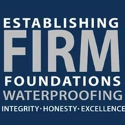 Establishing Firm Foundation Waterproofing, Chicago IL