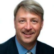 John E. Mancini from John E. Mancini, LPC, CSAT