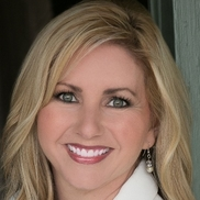 Jeanette Armstrong Real Estate - RE/MAX Four Corners, Mckinney TX