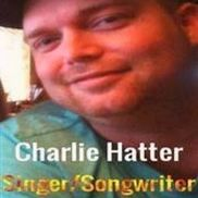 Charlie hatter