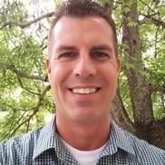 Derek D West from Exacta Land Surveyors and Lien Searches