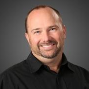 Matthew Rumfelt from LifeStore Insurance Services Inc
