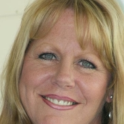 Kathy Adkins from Comporium Communications