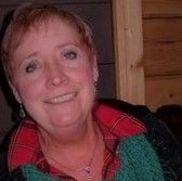 Debra Patterson from Meadowsweet Gardens