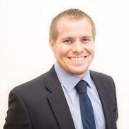 Kevin Kyler from Kyler-Moore Insurance Agency LLC
