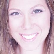 Sarah 'Kona' Sillers from Epizon Insurance Services