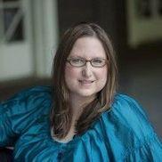 Brenda Pottinger from Pottinger Photography