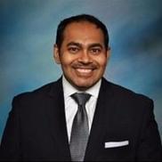 Vishal Ramanuj from MercPro