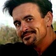 Trafton Harvey Singer/Songwriter , Antioch TN