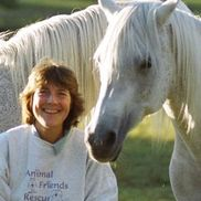 Mary Littlefield from Littlefield Animal Care Pet Sitting