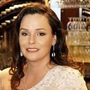 Marlene Carrillo-Yeam from Tacoma Weekly Newspaper & Tacoma Weedly Magazine