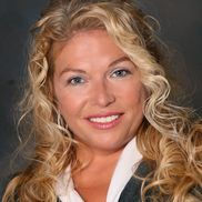Re/Max Select: Hope Wix, Shelby NC