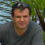Alex Alexandru from Alexandru Hardwood Flooring and Flooring Contractors Chicago
