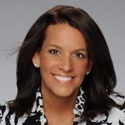 Andrea Witherspoon from Regency Properties