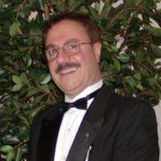 Nick Lino from Giovine Music