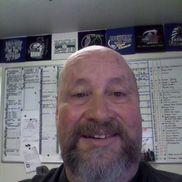 Bill (William) Bischoff from Bischoff Custom Design