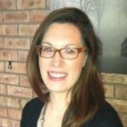 Karen Donovan from KDLegal