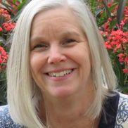 Betsy Conlan from Created Life Coaching, LLC
