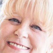 Glenda Rooney from Glenda Rooney Mobile Notary Public/Certified Signing Agent
