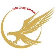 Salik Group Services from Saif Sheikh