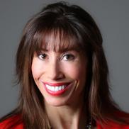 Kim Lee Molina from Indigo Mortgage