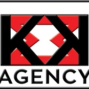 Kali Mysteek Agency from Kali Mysteek Agency