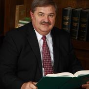Dennis Adkins from Key Bank